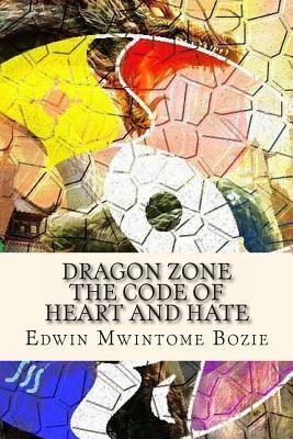 Dragon Zone