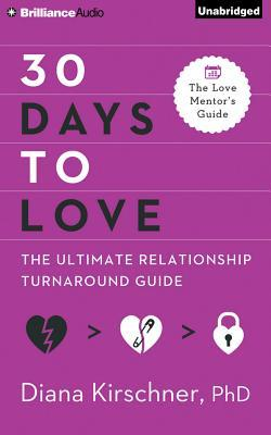 30 Days to Love