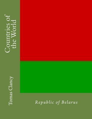 Republic of Belarus