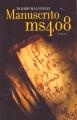 Manuscrito ms 408