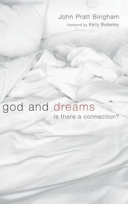God and Dreams