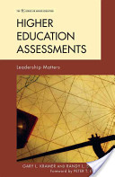 Higher education assessments