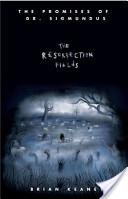 Dr. Sigmundus: The Resurrection Fields