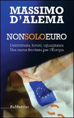Non solo euro