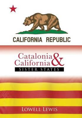 Catalonia and California