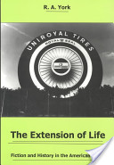 The Extension of Life