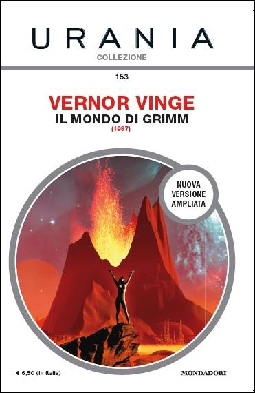 Il mondo di Grimm