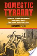 Domestic Tyranny
