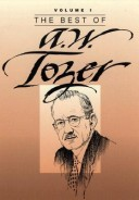 Best of A.W. Tozer