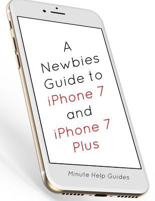 A Newbies Guide to I...