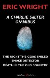 A Charlie Salter Omnibus