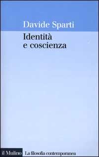 Identità e coscienza