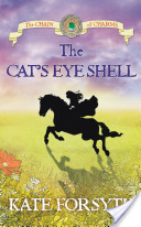 The Cat's Eye Shell: The Chain of Charms 4