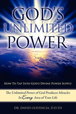 God's Unlimited Power