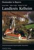 Denkmäler in Bayern. Bd. II.30