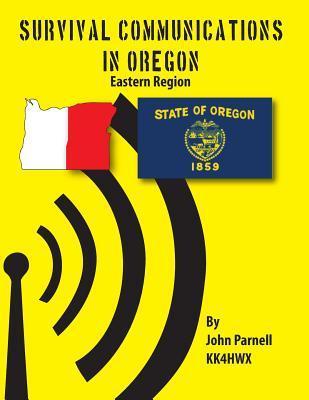Survival Communications in Oregon