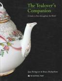The Tealover's Companion