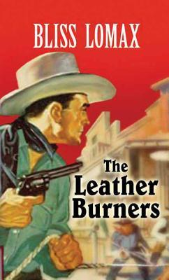 The Leather Burners