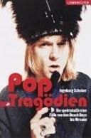 Pop-Tragödien