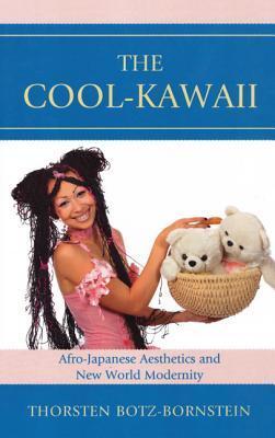 The Cool-Kawaii