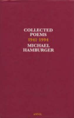 Collected Poems 1941...