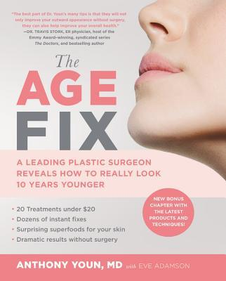The Age Fix
