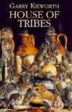 House of Tribes