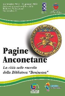 Pagine anconetane