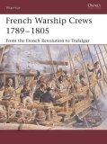 French Warship Crews 1789-1805