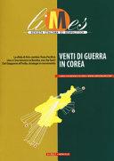 Limes. Rivista italiana di geopolitica (9/2017)