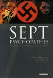 Sept psychopathes