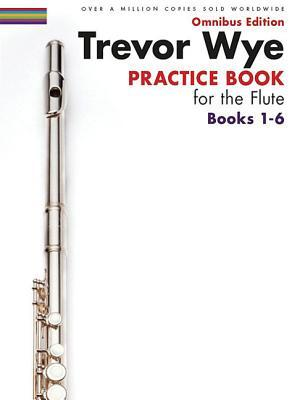 Practice Book for th...