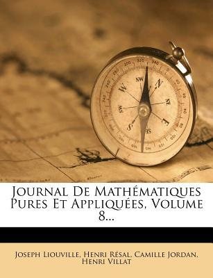 Journal de Mathemati...