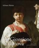 Da Giorgione a Canova