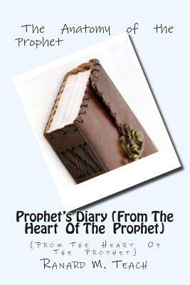 Prophet's Diary
