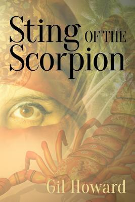 Sting of the Scorpion