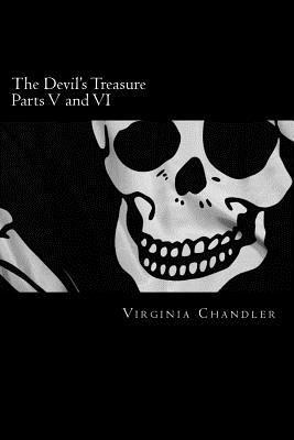 The Devil's Hunt and the Devil's Treasure