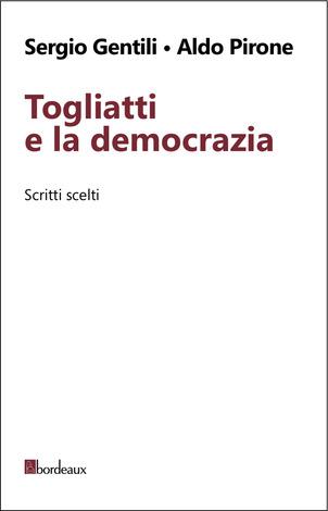 Togliatti e la democrazia