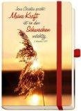 Notice, Taschenkalender 2012