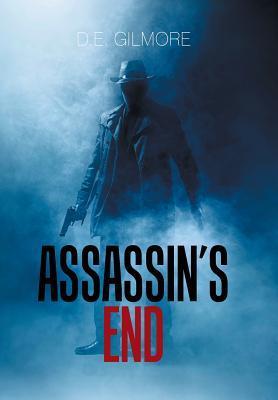 Assassin's End