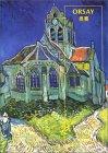 Orsay, la peinture c...