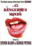 45 Dangerous Minds