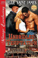 Unbridled Temptation