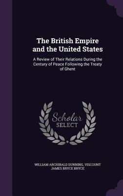 The British Empire a...