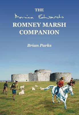 The Romney Marsh Companion