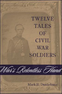 War's Relentless Hand