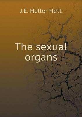 The Sexual Organs