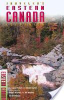 Traveler's Companion Eastern Canada