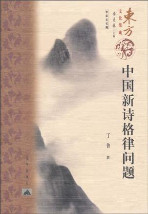 中国新诗格律问题