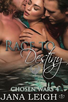 Race to Destiny